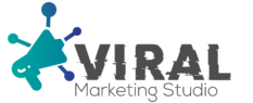 Viral Marketing Studio